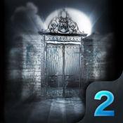 越狱密室逃亡:逃出神秘宫殿 1.0.8