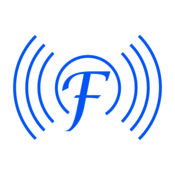 FlashAir Image Share - 照片读取助手 专业分享大师 1.5.3