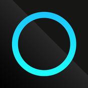 爱记账MoneyGo - 记账软件,理财记账本