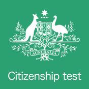 澳大利亚公民入籍考试