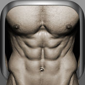 腹部运动 免费 5.1