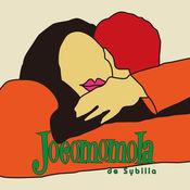 Jocomomola de Sybilla公式アプリ