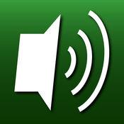 Audio Class Notes  5.0.4