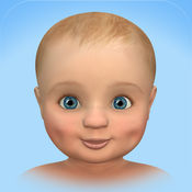 宝宝认脸 – 有趣的儿童早期教育! 3.1