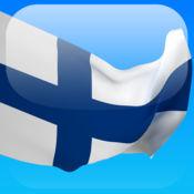 一月学会芬兰语 1.32