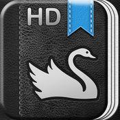 鸟类 PRO HD - NATURE MOBILE 2.5.4