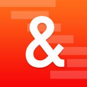 ANDPAD - 明日から使える施工管理アプリ
