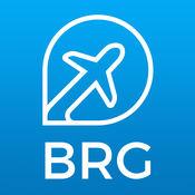 布鲁日旅游指南与离线地图