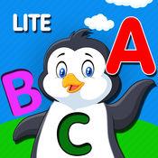 儿童游戏:拼图认蔬菜 - 儿童游戏免费2岁-6岁、宝宝游戏拼图免费巴士大全 作者是
