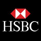 汇丰财资网 HSBCnet Mobile 1.5.14.3