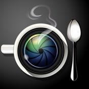 食品摄影机PRO 1