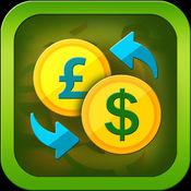 汇率兑换钱汇率Adfree