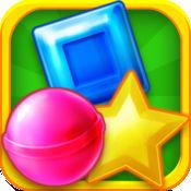 糖果游戏英雄 (Candy Game Heroes)
