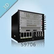 S9706 3D产品多媒体