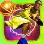 骑士版老虎机 - 克利夫兰篮球为主题的拉斯维加斯赌场游戏大奖金!