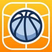 篮球教练:视频课...