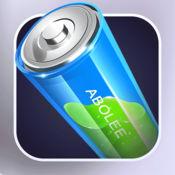电池医生-电池手机助手