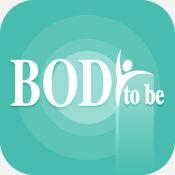 BodyToBe - 精准健身,达标训练 3.7