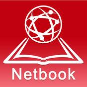 华为Netbook 2.4.3