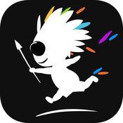 旅行猎人-海外赚钱 4.6.0
