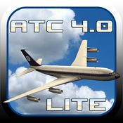 空中交管 4.0 版 LITE 2.5