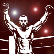 拳击知识百科:快速学习和免费视频课程 1