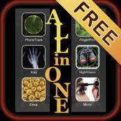 所有一体 (最畅销的应用程序) 免费