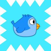 飞鸟 - 不要触摸大幅冲高