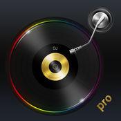 DJ舞曲超劲爆音效达人 - Dj混音播放器专业版,派对电子音乐