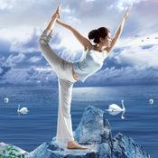 FitTime瑜伽教练-健康瘦身完美身材塑形专业指导 1.0.1