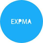 EXPMA指标精灵-可以在手机上使用的股票EXPMA指标 1.1