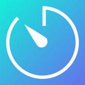 Countdown - 它是天,小时,分钟和秒只是一个倒计时 3.1.1