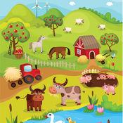 丹麦趣乐农场 1.3