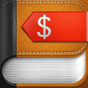 随 手记 + Budget Notes
