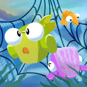 疯狂捕鱼2-深海...
