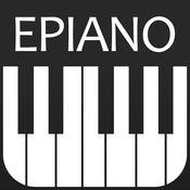 易弹 - 弹钢琴就是这么容易