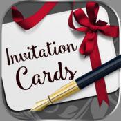 生日 卡 和 生日 卡片 设计 与 生日 祝福 语 对于 生日 快乐 & 婚礼 请柬 模板