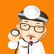 See Doctor(HK) 2.2