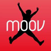 MOOV智能语音健身教练 4.7.1978.200