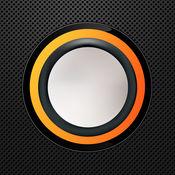 Flacbox - FLAC播放器和音乐流光