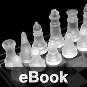 国际象棋 - Learn Chess 1.8.3