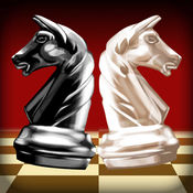 国际象棋大师201...