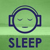 睡眠 & ... by meditone 1.0.0