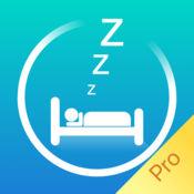 睡眠监测 Pro – 记录夜晚的鼾声和梦话 1.0.1