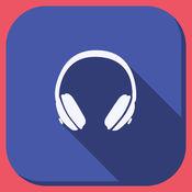 法国广播电台 3.1
