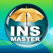 InsMaster保險大師