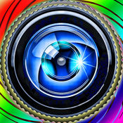 快速相片拼贴免费版 - 相片特效 +相框 1.3.8