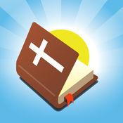 每日圣经启示 3.0.9