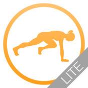 每日有氧锻炼 Lite 4.75