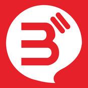 BiuBiu - 海外社区 英国站 3.0.7